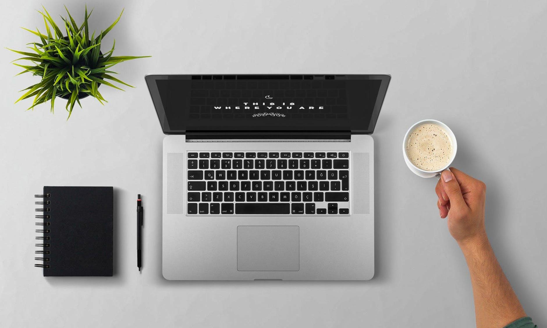 Wordpress,Website Setup,Woocommerce,Ecommerce,Online Marketing,Digital Marketing,Web Design,Online Shopping,Online Shop,Webhosting,CyberSecurity,Maintenance,web developer,software developer,designer,development,support,open source,shoplify,wix,magento,US,USA,UK,Australia,New Zealand,nconsult,singapore.